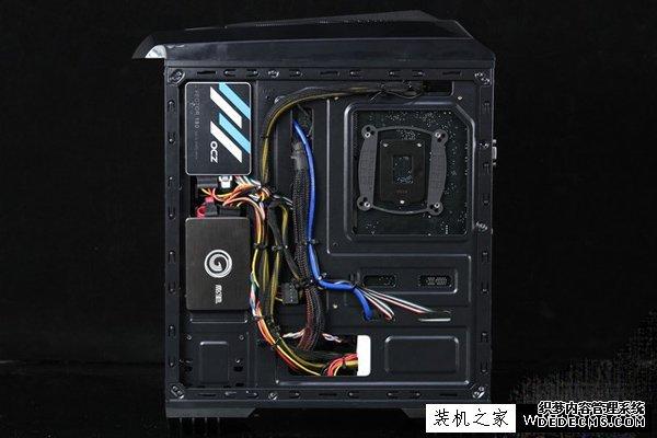 我们自己装机需要注意什么?DIY电脑装机注意事项讲解