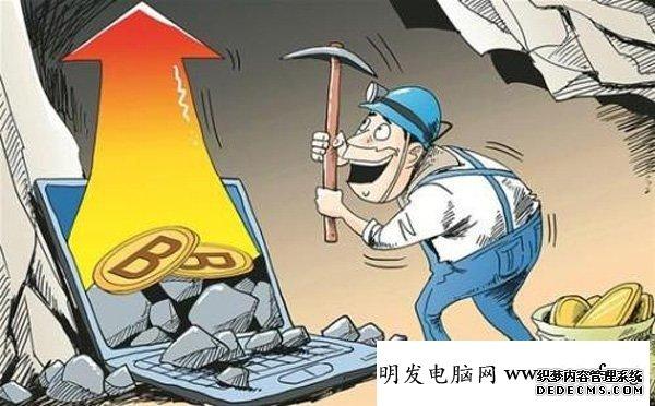 挖矿与吃鸡热潮不退 导致显卡售价全面涨价且缺货严重