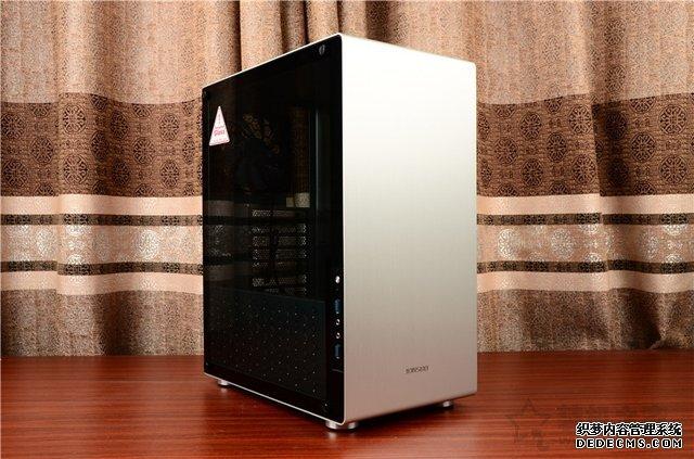 兼顾游戏与设计 6500元锐龙Ryzen5-1600X配GTX1060电脑配置推荐