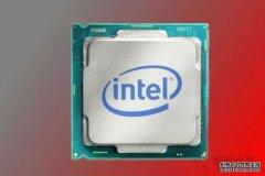 八代i3 8300配什么主板好?分享处理器与主板搭配知识