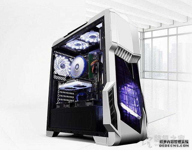 网购电脑主机担心上整机烈士墙?不想撞墙就得掌握这些技巧