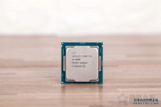 2018年热门主流电脑配置 5500元i5-8500配1066玩游戏的装机配置单