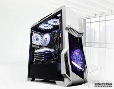 网购电脑主机担心上整机烈士墙?分享避免的方法