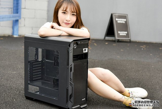 台式电脑机箱什么牌子好?台式机机箱品牌排行榜与机箱品牌推荐