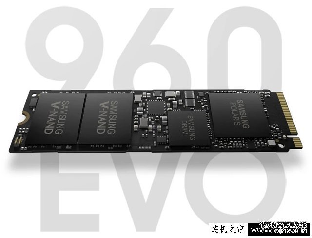 240G固态硬盘哪个好?2018年十款高性价比240G固态硬盘推荐