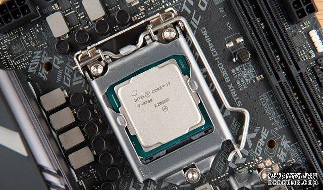 主板和CPU怎么搭配?DIY装机之CPU与主板之间兼容搭配攻略