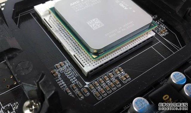 主板和CPU如何混搭?DIY装机之CPU与主板之间兼容搭配教程