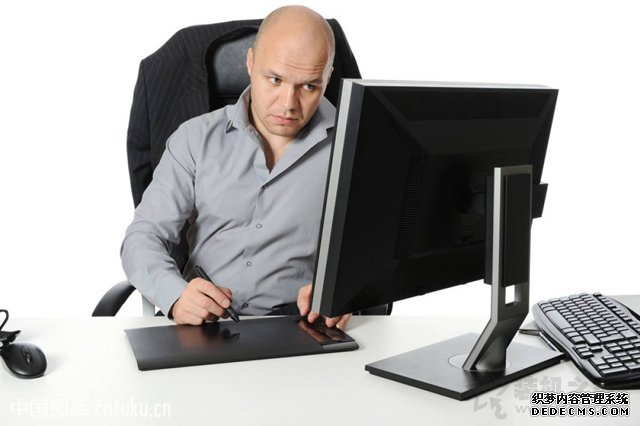 设计师选什么样的电脑配置?浅谈设计用电脑硬件配置的选择建议