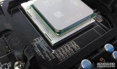 主板和CPU如何混搭?DIY装机之CPU与主