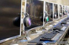 网吧处理的电脑能买吗?网吧倒闭处理的二手电脑骗局大揭秘