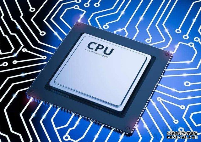 CPU指令集的作用是什么?处理器参数中CPU指令集知识详解