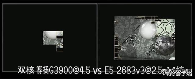 电脑CPU如何选购?台式机CPU知识扫盲和选购建议