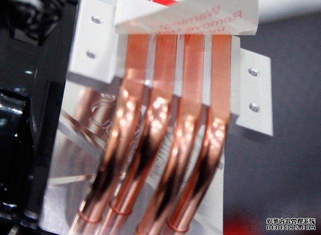 九州风神玄冰400怎么安装?九州风神玄冰400散热器安装方法图解教程