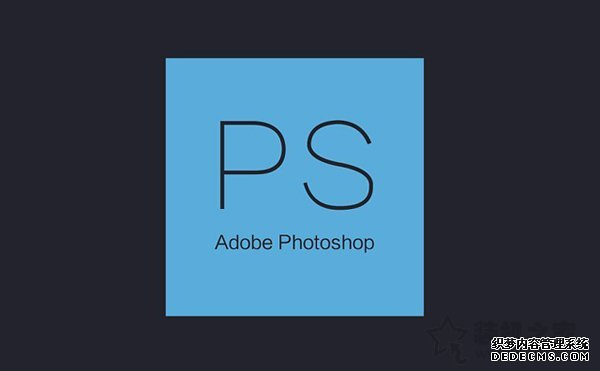 photoshop对电脑配置要求高吗?photoshop对电脑配置的要求详细介绍