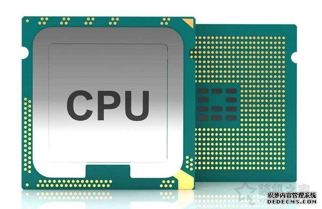电脑哪个硬件最容易坏?盘点电脑中故障率高的硬件