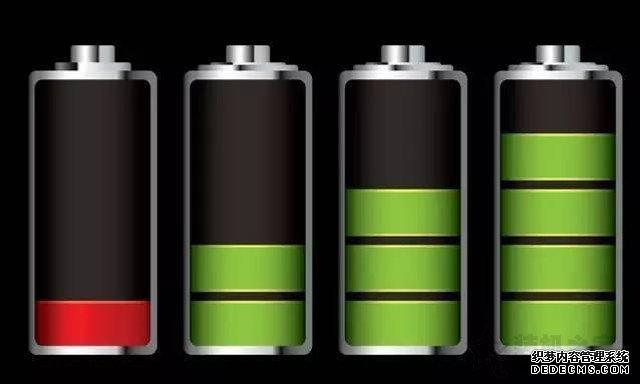 涓流充电是什么意思?手机涓流充电有必要吗?
