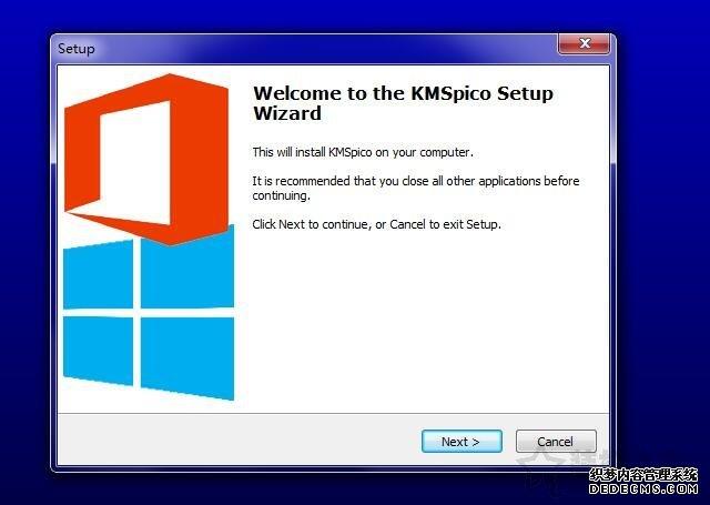 Windows尚未激活怎么办?Win7、Win10系统永久激活方法
