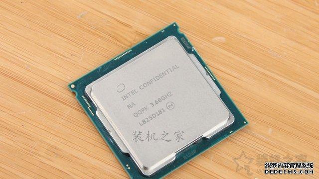 游戏主播电脑配置 1.2万元九代i7-9700K配RTX2070高端游戏配置推荐