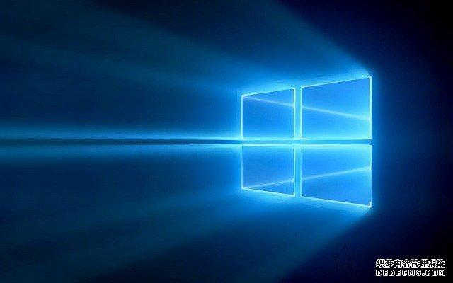 Win10自带杀毒软件怎么关闭?两种Windows defender彻底关闭方法