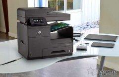 多台两台电脑如何共享打印机?Win1