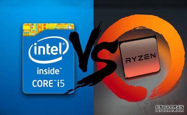 2019年玩游戏的电脑配置推荐 intel和AMD各一套5000元主流电脑配置