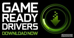 NVIDIA正式发布425.31 WHQL驱动程序,使