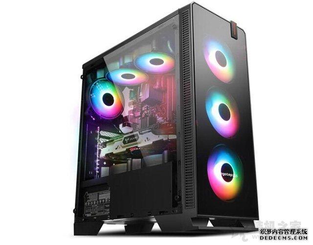 CPU散热器如何选择与使用 玩家必读的4大散热误区