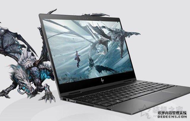 什么笔记本性价比高?2019年6月-7月从入门到高端笔记本电脑推荐
