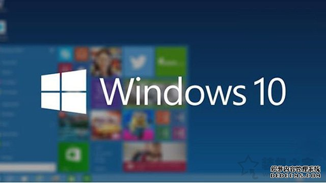 Windows10五月版不再强制更新系统 是否更新让用户决定
