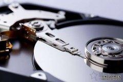 同容量机械硬盘单碟和双碟哪个好?机械硬盘单碟和双碟的区别对比
