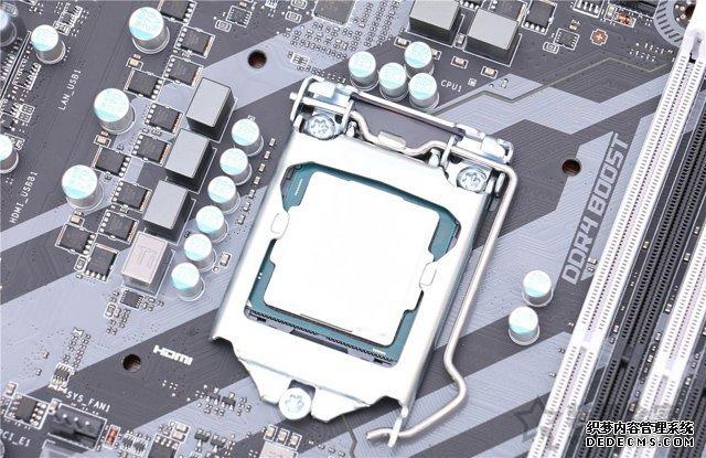 CPU硅脂有什么作用?CPU硅脂可以用牙膏代替吗?不涂硅脂可以吗?