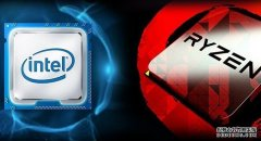 公平评价intel和AMD处理器哪个好?九代酷睿和三代锐龙