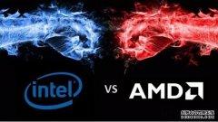CPU怎么对比性能好坏?2020年1月-2月CPU天梯图性能排行