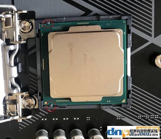 2020年DIY组装电脑教程,新手也能学会自己组装电脑