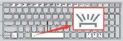 详细介绍thinkpad哪几款有键盘灯?thinkpad哪个系列有键盘背光
