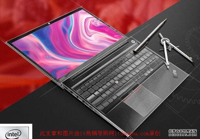 联想ThinkPad_E15(3XCD)怎么样?上手ThinkPad_E15_3XCD优缺点评测
