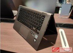 LG gram 2020款笔记本开始预约,配置测评,低配预约到