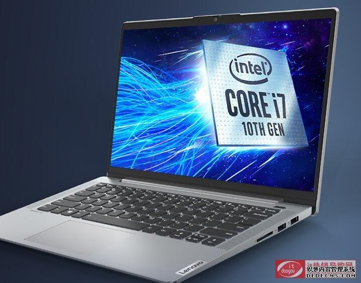 高配版联想小新Pro_13_2020搭载i7+mx350笔记本报价配置测评曝光