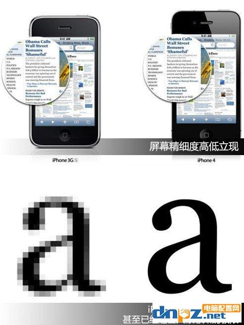 还在纠结显示器选多大尺寸最合适?屏幕尺寸选择终极建议