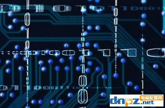 DDR5内存什么时间上市?DDR5内存需要换平台吗?