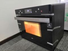 华帝ZK30i6蒸烤箱一体机优缺点总结,看完选不盲