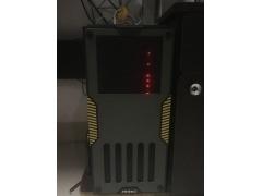 安钛克gx900 /df600 flux显卡主板怎么样上手