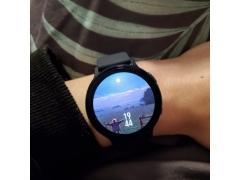 客观分析说说:三星Galaxy Watch 4和3区别
