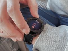 揭秘:三星Galaxy Watch Active 4评测怎么样