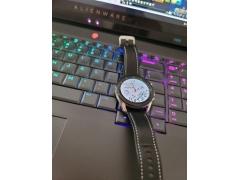 分析讨论下:三星Galaxy Watch 4评测怎么样