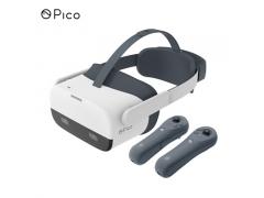口碑测评Pico Neo 2!11KUI和华为VR Glass哪个好?盘点区别