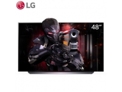 LG OLED48C1PCB参数配置还不错吗,怎么样