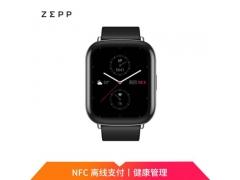 达人解密zepp e手表和华为GT2哪个好?