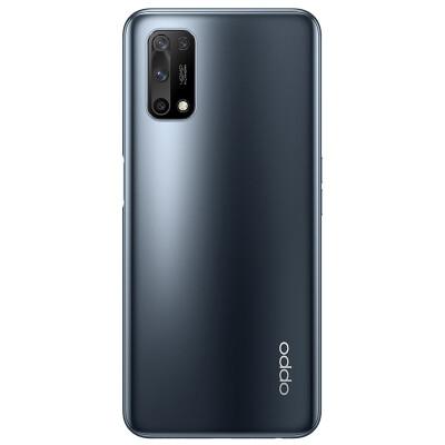 这有惊喜:手机oppo k7x和k7哪个好?使用有区别没有?大家说说!!