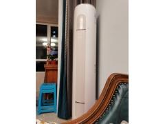 优缺点吐槽:云米milano2空调评测怎么